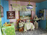 dollshouse 050v