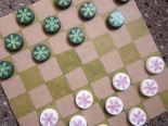 checkers 001