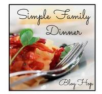 SimpleFamilyDinnerBlogHop_zps61b8cafe