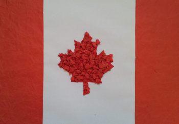 kanada lipp (1)